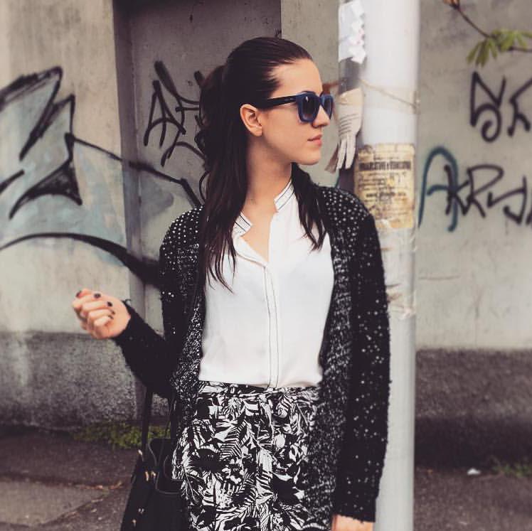 Contatti Chiara Benati Tango Argentino Bologna Mini