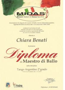 Chiara_Benati_MIDAS_tango_Argentino