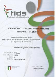 Chiara_Benati_campionati_italiani_assoluti_Tango_Argentino_2016