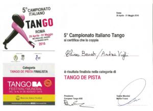 Chiara_Benati_campionato_tango_de_pista