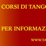 andrea_vighi_e_chiara_benati_corsi_di_tango_bologna_prova_gratuita