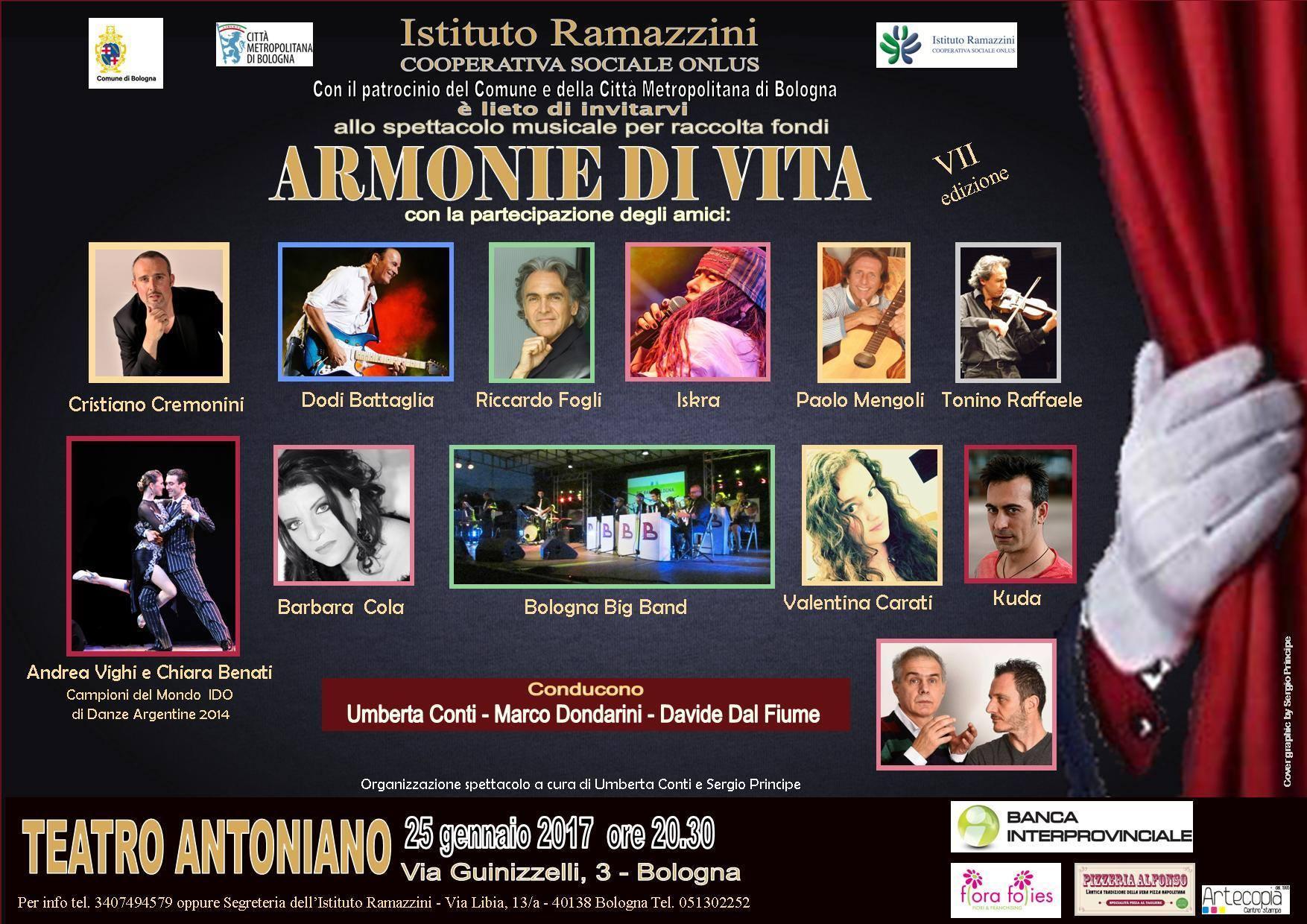 Armonie_di_Vita_spettacolo_Antoniano_di_Bologna