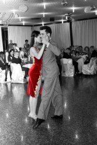 corsi di tango a Bologna