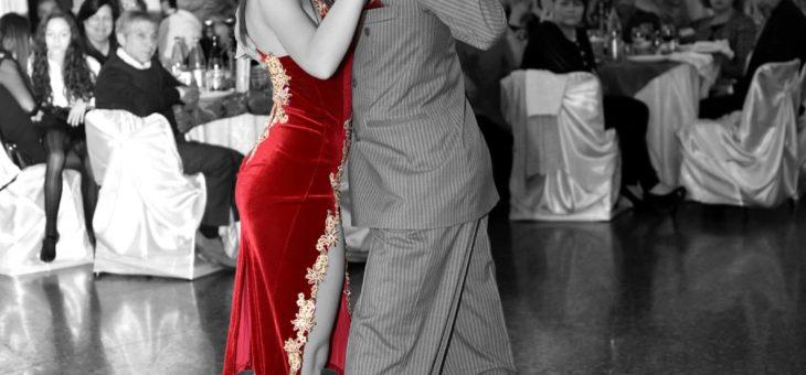 Corso Intermedio 2 – corsi di tango a Bologna