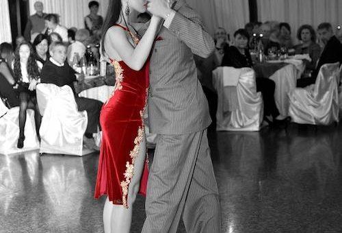 Corso Intermedio 1 – corsi di tango a Bologna