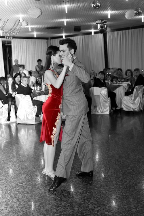 corsi-di-tango-a-Bologna-Andrea-Vighi-y-Chiara-Benati-small