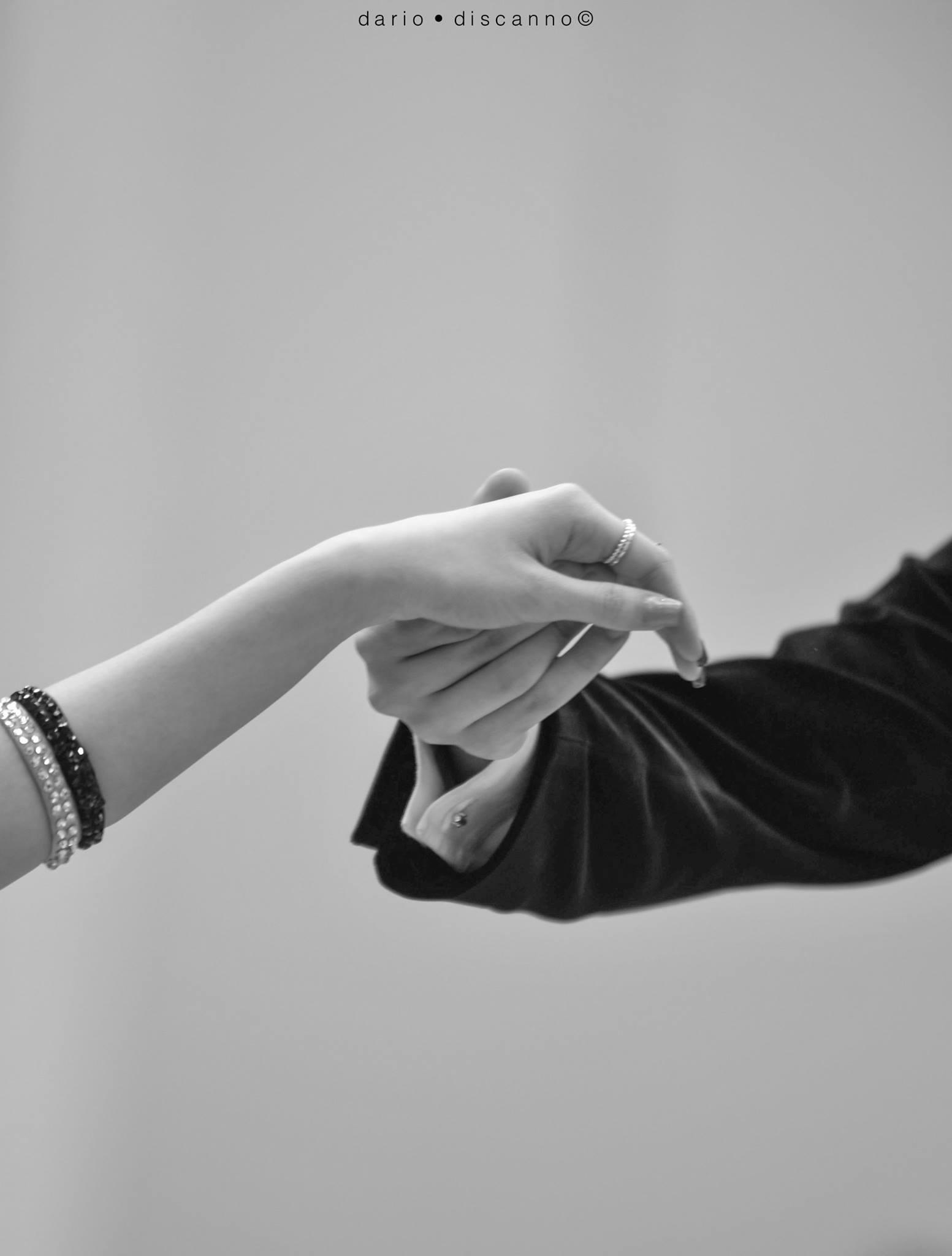 Andrea Vighi y Chiara Benati Corsi di Tango a Bologna Tango Escenario