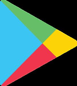 Tango Feliz Android