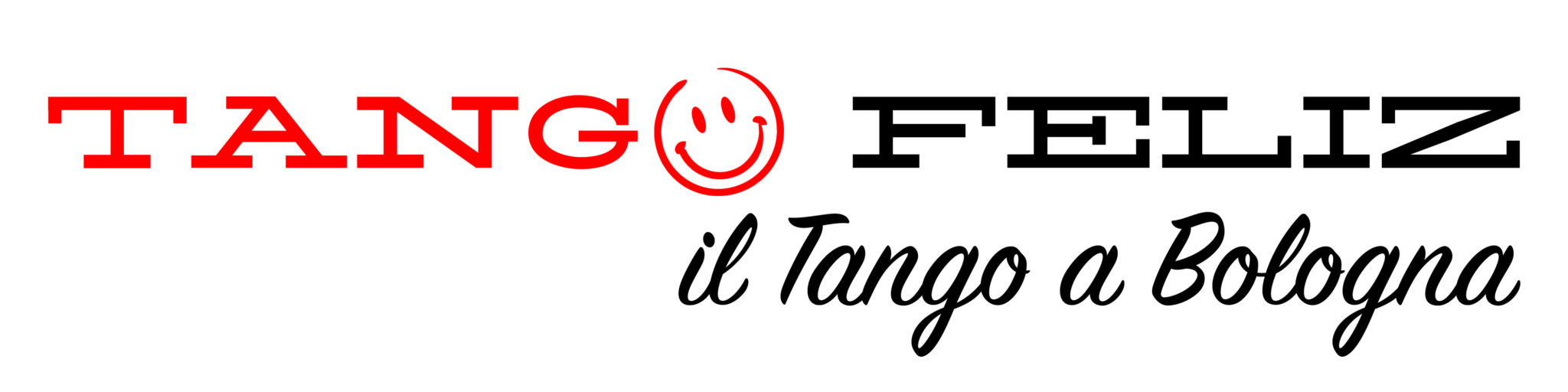 Tango Feliz