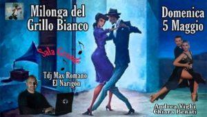 Andrea_Chiara_stage_5_maggio_grillo_bianco